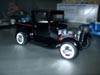 Vinny Tufano's 1929 Ford Pickup, view #2