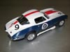 Rich Wilson's Dana Chevrolet 1967 LeMans Car, view #1