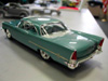 Larry Boothe's 1957 Chrysler 300, view #2