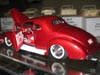 Lyle Willits' 1940 Ford Custom, view #3