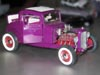 Larry Boothe's 1932 Ford, view #3