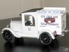 Howard Weinstein's 1929 Good Humor Truck, view #1