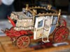 Wallace Lench's Napoleonic Coach, view #1