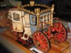 Wallace Lench's Napoleonic Coach, view #4
