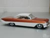 Harry Charon's 1961 Chevy Impala, view #1