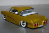 Bill Stillwagon's Custom 1949 Ford, view #3