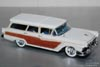 Harry Charon's1957 Ford Country Squire, view #1