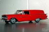 Larry Atkinson's 1959 Chevrolet Sedan Delivery, view #2