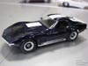 Kenny Kovach's 1969 Baldwin-Motion Corvette, view #1
