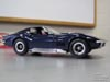 Kenny Kovach's 1969 Baldwin-Motion Corvette, view #2