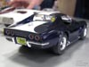 Kenny Kovach's 1969 Baldwin-Motion Corvette, view #3