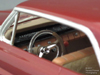 Bill Booz' 1964 Pontiac Catalina, view #3