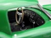 Gordon Holsinger's 1963 Le Mans Cobra, view #3