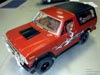 Kevin Kovach's Ford Bronco, view #2