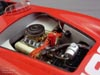 JC Reckner's 1963 260 Cobra Chassis #CSX2026, view #4