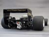 Gordon Holsinger's 1978 Lotus 79, view #2